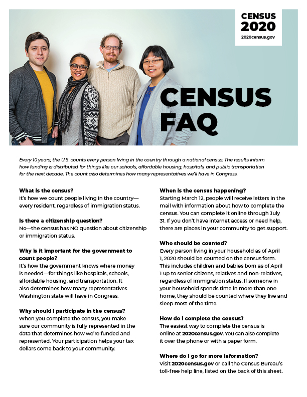 FAQ Flyer C Image