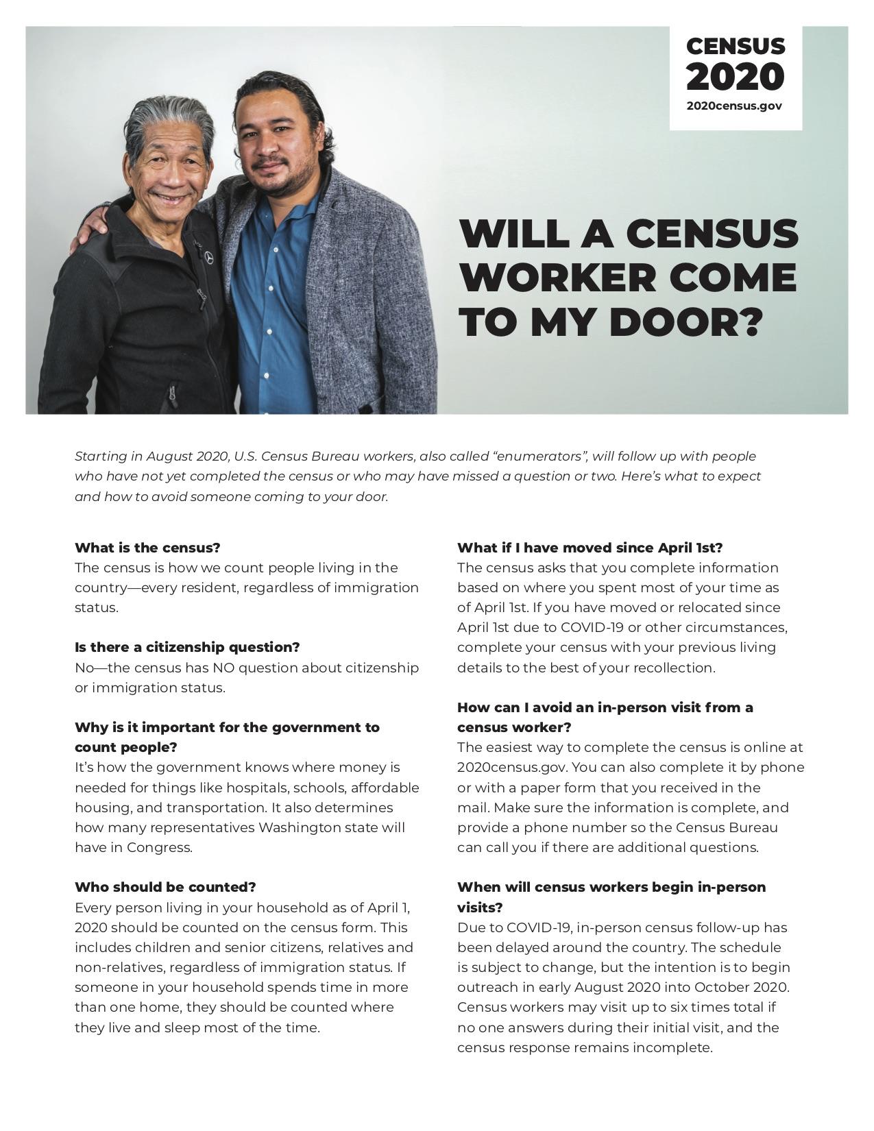 Census Nrfu Flyer Eng Img